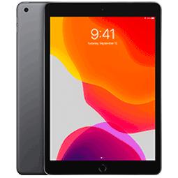 Apple iPad 7th Gen
